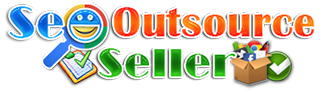 SeoOutsourceSeller.com – Cheap and Best Social Media and SEO Marketing Services