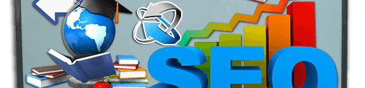 Buy .Edu Backlinks
