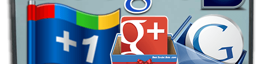 Buy Google Plus One Services