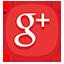Buy Google Plus One Services