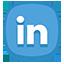 Buy LinkedIn Services