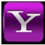 Buy Yahoo Answers